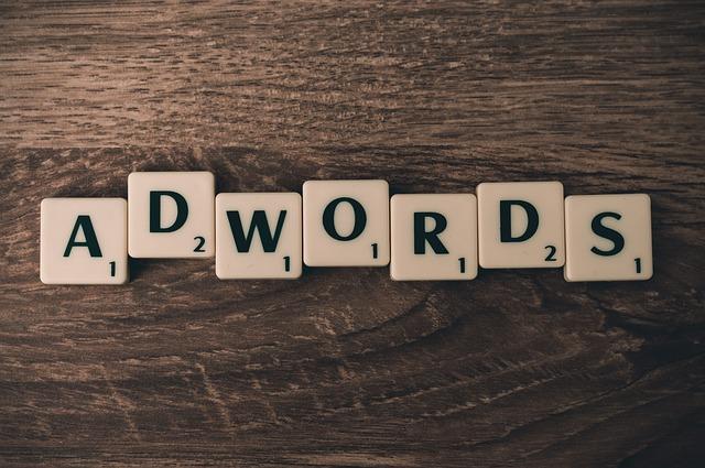 Znawca  w dziedzinie kampani Adwords odciąży i dostosuje słuszną strategie do twojego interesu.