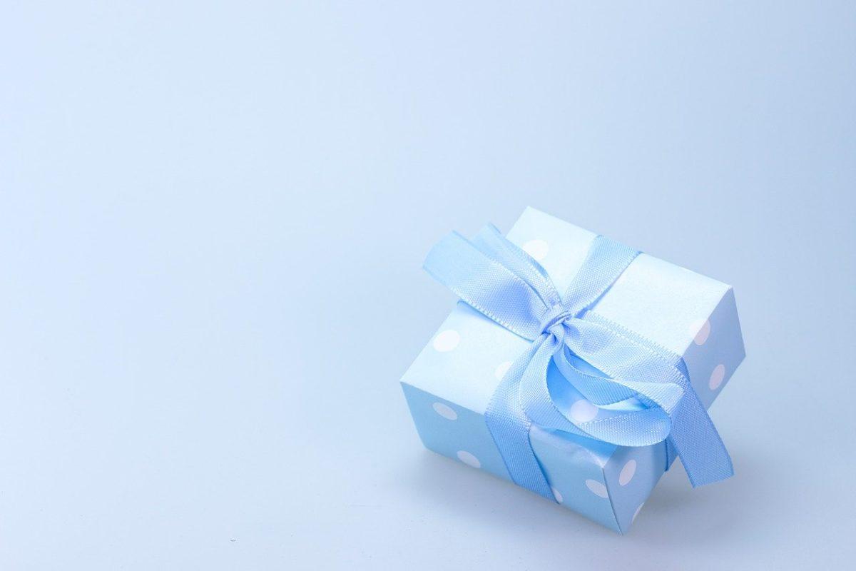 Wyjątkowy prezent dla dziewczyny z okazji Dnia Kobiet