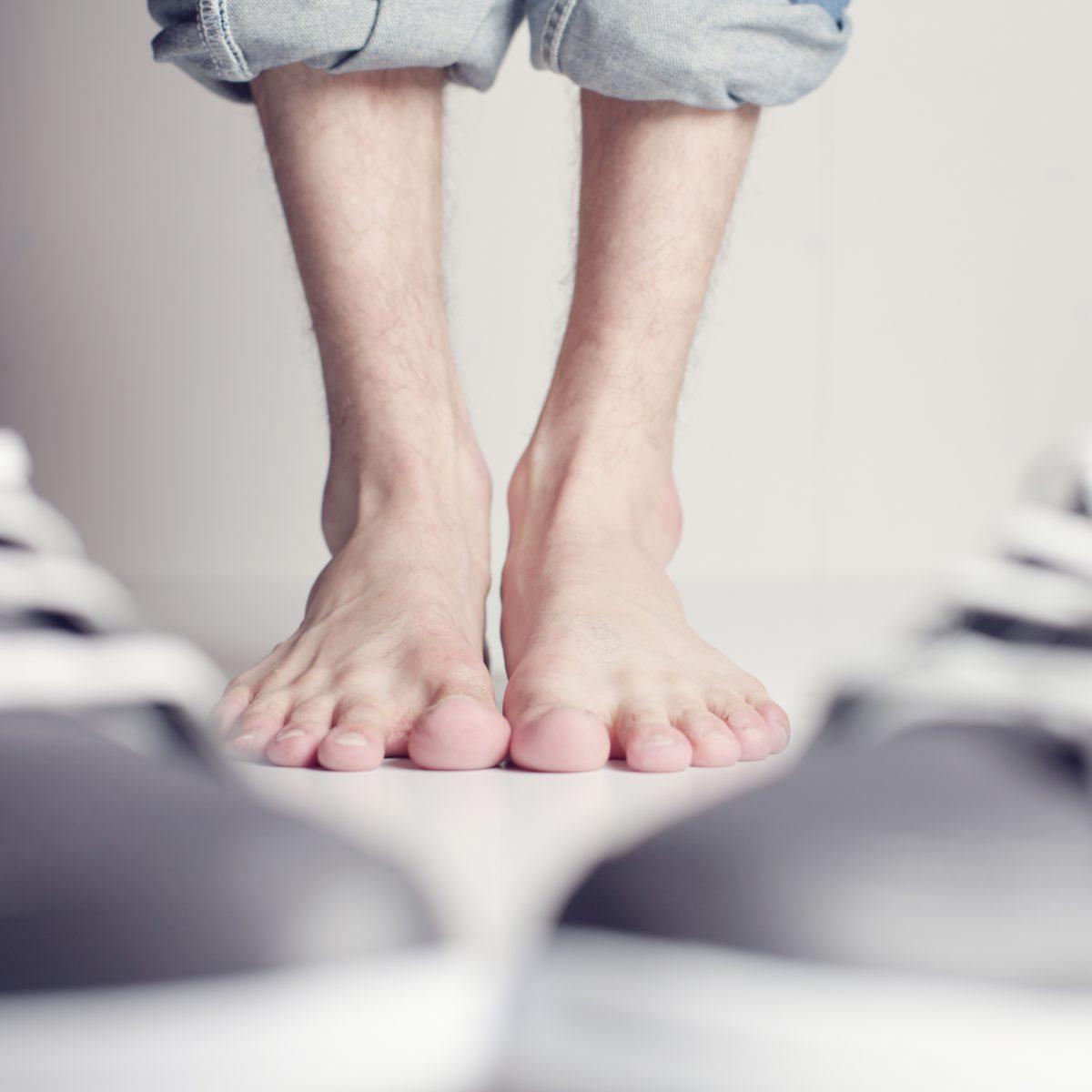 Jak leczyć grzybicę? Profilaktyka i objawy
